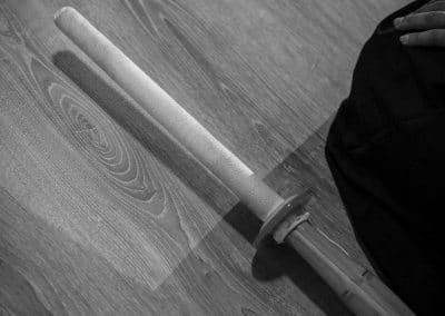 Kendo verona 2016-81